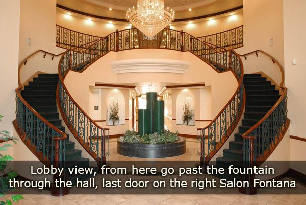 Salon Fontana Henderson Nv 89052